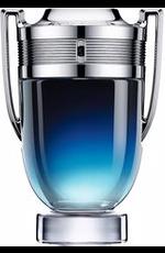 Paco Rabanne Invictus Legend Eau De Parfum 150 ML
