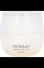 SENSAI ABSOLUTE silk cream 40 ml