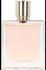 Eau De Parfum Alive 50 Ml Alive