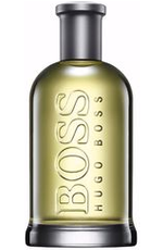 Hugo Boss Boss Bottled Eau de Toilette 200 ML