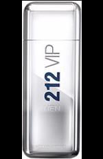 212 VIP MEN edt vaporizador 100 ml