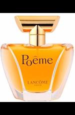 POÊME limited edition eau de parfum vaporizador 30 ml