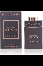 Bvlgari Bvlgari Man In Black Eau de Parfum 100 ML