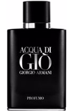 Eau De Parfum Acqua Di Giò Profumo 75ml
