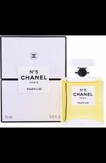 Nº 5 parfum 15 ml