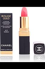 ROUGE COCO lipstick #412-téhéran
