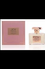 JOY FOREVER eau de parfum vaporizador 75 ml