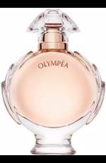 OLYMPÉA eau de parfum vaporizador 30 ml