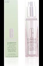 SCULPTWEAR lift & contour serum for face & neck 30 ml