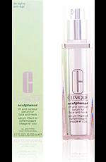 SCULPTWEAR lift & contour serum for face & neck 50 ml