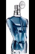 Le Male Essence Eau De Parfum 75Ml