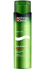 Biotherm Age Fitness Advanced soin Tonifiant, 100 ml