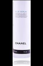 BLUE sérum 30 ml