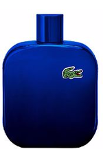 EAU DE LACOSTE L.12. 12 POUR LUI MAGNETIC eau de toilette vaporizador 175 ml