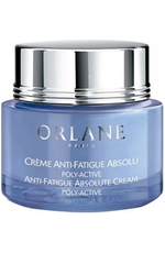 ANTI-FATIGUE ABSOLUTE CREAM poly-active 50 ml