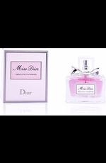 MISS DIOR ABSOLUTELY BLOOMING eau de parfum vaporizador 30 ml