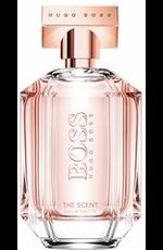 Hugo Boss Boss The Scent for Her Eau de Toilette 100 ML
