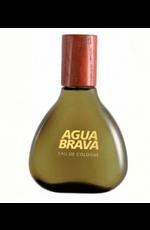 Colonia Agua Brava 100Ml
