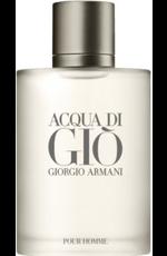 Armani Armani Acqua di Giò Eau de Toilette clásica 50 ML