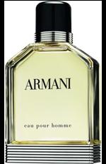 Armani Armani Eau Pour Homme Eau de Toilette 100 ML