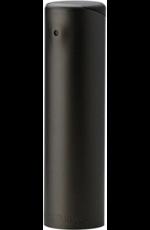 EMPORIO EL eau de toilette vaporizador 50 ml