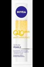 Nivea Q10 Plus Antiarrugas Serum Perlas, 40 ml