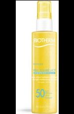 Biotherm Spray Solaire Lacte Spf50, 200 ml