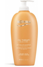 Biotherm Baume Corporal, 400 ml