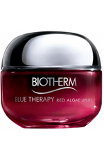 Blue Therapy Red Algae Uplift 50Ml