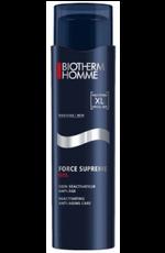 Biotherm Crema antiedad Force Supreme Gel Jumbo, 100 ml