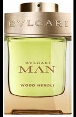BVLGARI Bvlgari Man Wood Neroli 60 ML