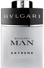Man Extreme 60Ml