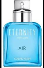 ETERNITY AIR MEN edt vaporizador 100 ml