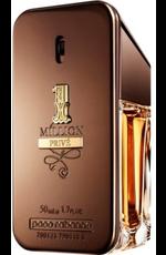 1 MILLION PRIVÉ eau de parfum vaporizador 50 ml