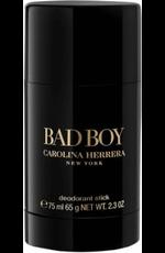Desodorante Stick Bad Boy 75 G Ch Bad Boy