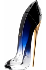 Carolina Herrera Good Girl Eau de Parfum Légère 50 ML