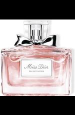 Miss Dior Eau De Parfum 150Ml