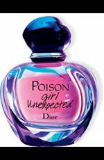 Poison Girl Unexpected Eau De Toilette 50Ml