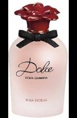 Dolce & Gabbana D&G Dolce Rosa Excelsa Eau de Parfum 50 ML
