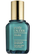 Estee Lauder Serum Anti-Edad Idealist Pore Minimizing Skin Refinisher, 50 ml