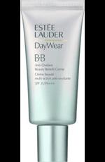 Estee Lauder BB Cream Anti Oxidante Beauty Benefit DayWear Tono 02, 30 ml
