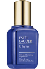 Estee Lauder Sérum Anti-Manchas Enlighten Dark Spot Correcting Night, 30 ml