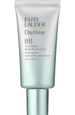 Estee Lauder BB Cream Anti Oxidante Beauty Benefit DayWear Tono 05, 30 ml