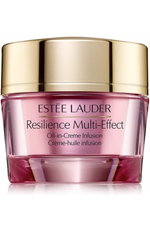 Estee Lauder Resilience Multi-Effect Oil-in-creme Infusion, 50 ml
