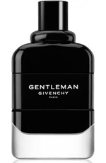 NEW GENTLEMAN edp vaporizador 100 ml
