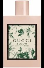 Bloom Acqua Di Fiori 50Ml