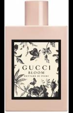 Bloom Nettare Di Fiori Eau De Parfum Gucci 100Ml