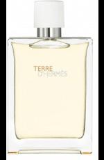 Hermes Terre d'Hermès Eau Très Fraîche Eau de Toilette 75 ML