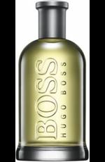 Boss Bottled 100Ml