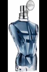 Jean Paul Gaultier Le Male Essence De Parfum Eau De Toilette 75 ML